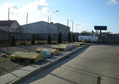 Modernizacja-stacji-paliw-058