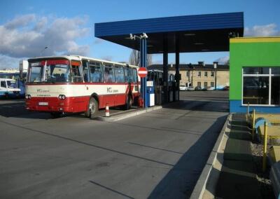 Modernizacja-stacji-paliw-059