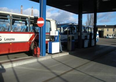 Modernizacja-stacji-paliw-064