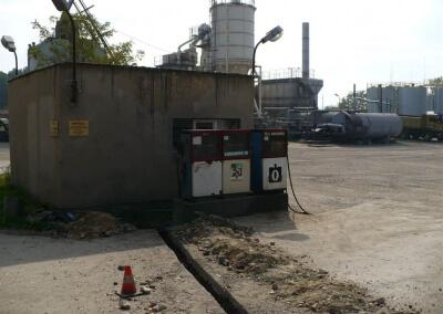 Modernizacja-stacji-paliw-069
