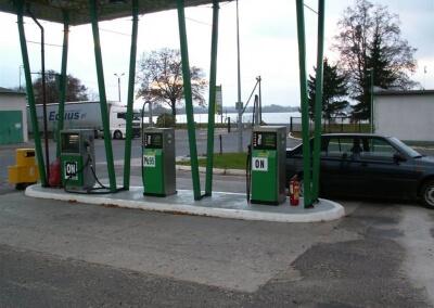 Modernizacja-stacji-paliw-074