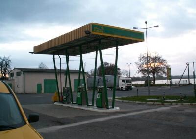 Modernizacja-stacji-paliw-081