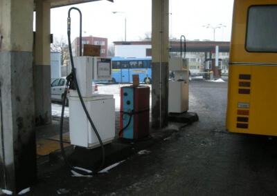 Modernizacja-stacji-paliw-090