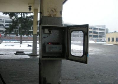 Modernizacja-stacji-paliw-091