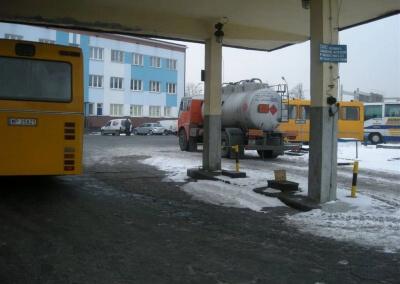 Modernizacja-stacji-paliw-092