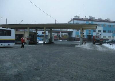 Modernizacja-stacji-paliw-094