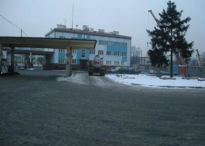 Modernizacja-stacji-paliw-095