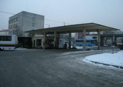 Modernizacja-stacji-paliw-096