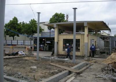 Modernizacja-stacji-paliw-105