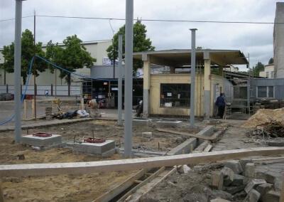 Modernizacja-stacji-paliw-106