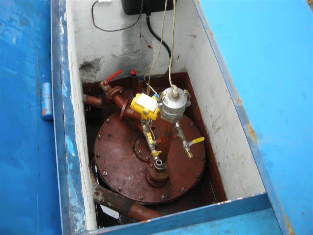 Modernizacja-stacji-paliw-109