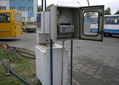 Modernizacja-stacji-paliw-112