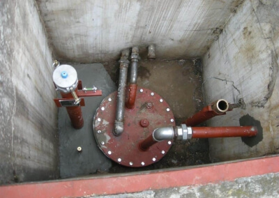 Modernizacja-stacji-paliw-113