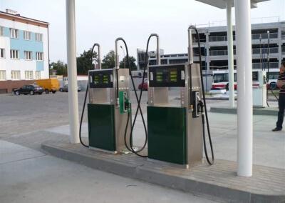 Modernizacja-stacji-paliw-115