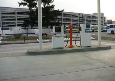 Modernizacja-stacji-paliw-116
