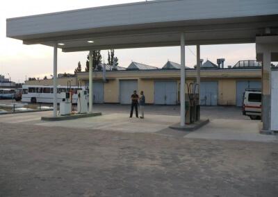 Modernizacja-stacji-paliw-118