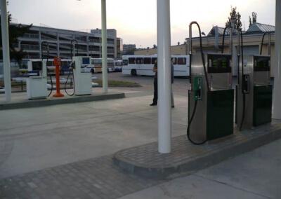 Modernizacja-stacji-paliw-119
