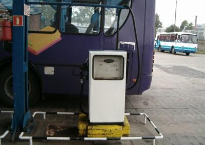 Modernizacja-stacji-paliw-PetroManager-TA-PKS-Leszno-placówka-Gostyń-01