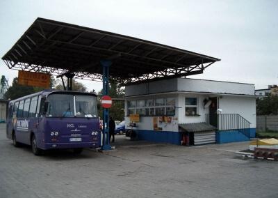 Modernizacja-stacji-paliw-PetroManager-TA-PKS-Leszno-placówka-Gostyń-03