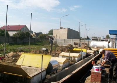 Modernizacja-stacji-paliw-PetroManager-TA-PKS-Leszno-placówka-Gostyń-06