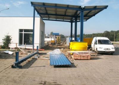 Modernizacja-stacji-paliw-PetroManager-TA-PKS-Leszno-placówka-Gostyń-11
