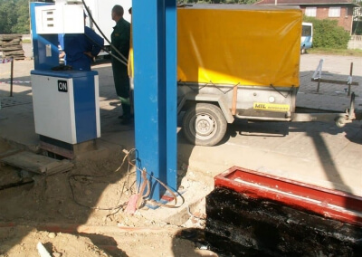 Modernizacja-stacji-paliw-PetroManager-TA-PKS-Leszno-placówka-Gostyń-12