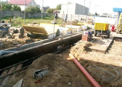 Modernizacja-stacji-paliw-PetroManager-TA-PKS-Leszno-placówka-Gostyń-13