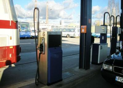 Modernizacja-stacji-paliw-PetroManager-TA-PKS-Leszno-placówka-Gostyń-14