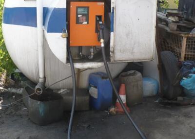 PetroMAT-Big-oprogramowanie-PetroManager-Start-Transcem-Bielsko-Biała-01