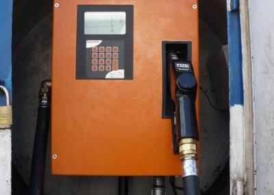 PetroMAT-Big-oprogramowanie-PetroManager-Start-Transcem-Bielsko-Biała-03