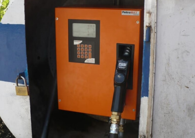 PetroMAT-Big-oprogramowanie-PetroManager-Start-Transcem-Bielsko-Biała-05