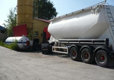 PetroMAT-Big-oprogramowanie-PetroManager-Start-Transcem-Bielsko-Biała-06
