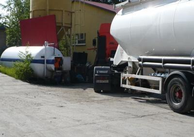PetroMAT-Big-oprogramowanie-PetroManager-Start-Transcem-Bielsko-Biała-07