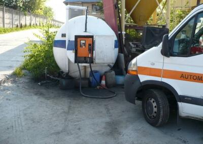 PetroMAT-Big-oprogramowanie-PetroManager-Start-Transcem-Bielsko-Biała-09