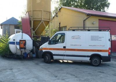 PetroMAT-Big-oprogramowanie-PetroManager-Start-Transcem-Bielsko-Biała-11