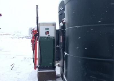 PetroMAT-Maxi-w-dystrybutorach-paliw-Petrotec-Euro-100-Budokrusz-05