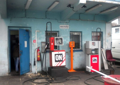 PetroMAT-Midi-PetroManager-Office-PKM Świerklaniec-01