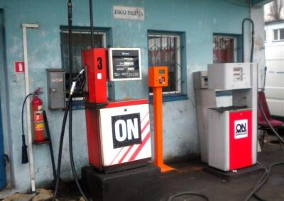 PetroMAT-Midi-PetroManager-Office-PKM Świerklaniec-03