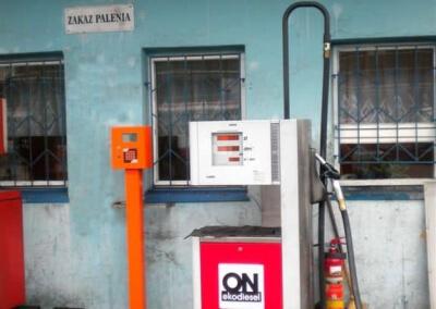 PetroMAT-Midi-PetroManager-Office-PKM Świerklaniec-04