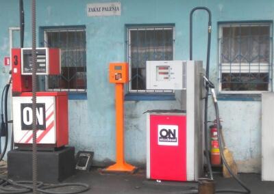 PetroMAT-Midi-PetroManager-Office-PKM Świerklaniec-05