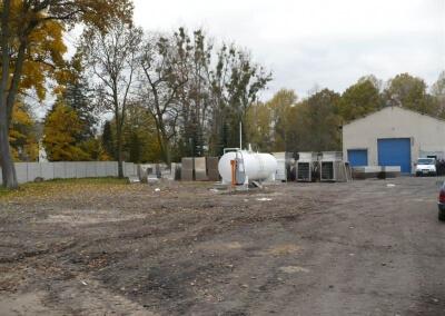 PetroMAT-Midi-bezobsługowe-wydawanie-paliw-Wrona-01