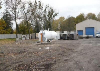 PetroMAT-Midi-bezobsługowe-wydawanie-paliw-Wrona-02