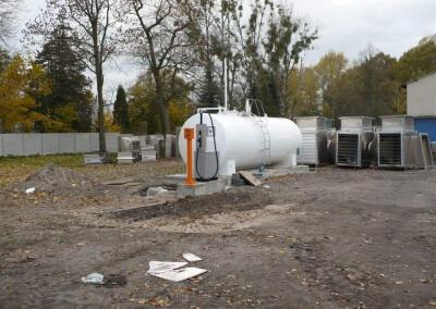 PetroMAT-Midi-bezobsługowe-wydawanie-paliw-Wrona-03