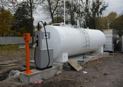 PetroMAT-Midi-bezobsługowe-wydawanie-paliw-Wrona-04