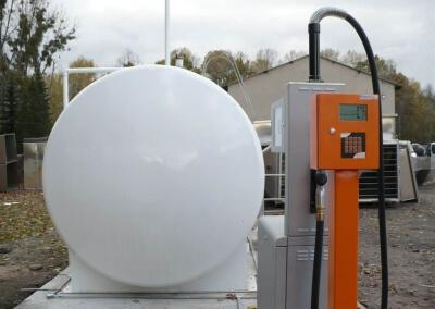 PetroMAT-Midi-bezobsługowe-wydawanie-paliw-Wrona-08