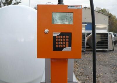 PetroMAT-Midi-bezobsługowe-wydawanie-paliw-Wrona-09