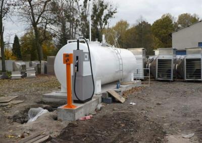 PetroMAT-Midi-bezobsługowe-wydawanie-paliw-Wrona-10