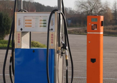 PetroMAT-Midi-w-Mostki-01
