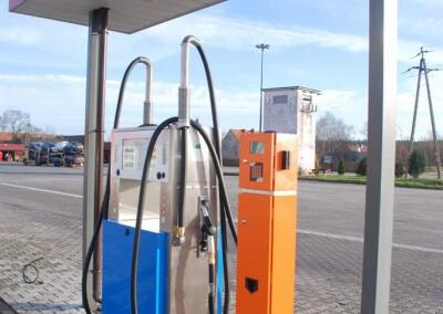PetroMAT-Midi-w-Mostki-05