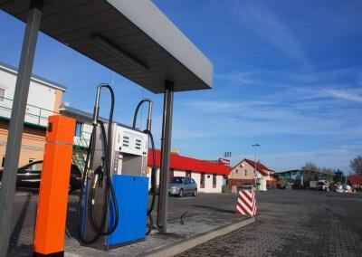 PetroMAT-Midi-w-Mostki-06
